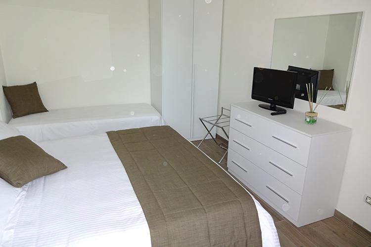 appartamento soggiorno como bed breakfast-4